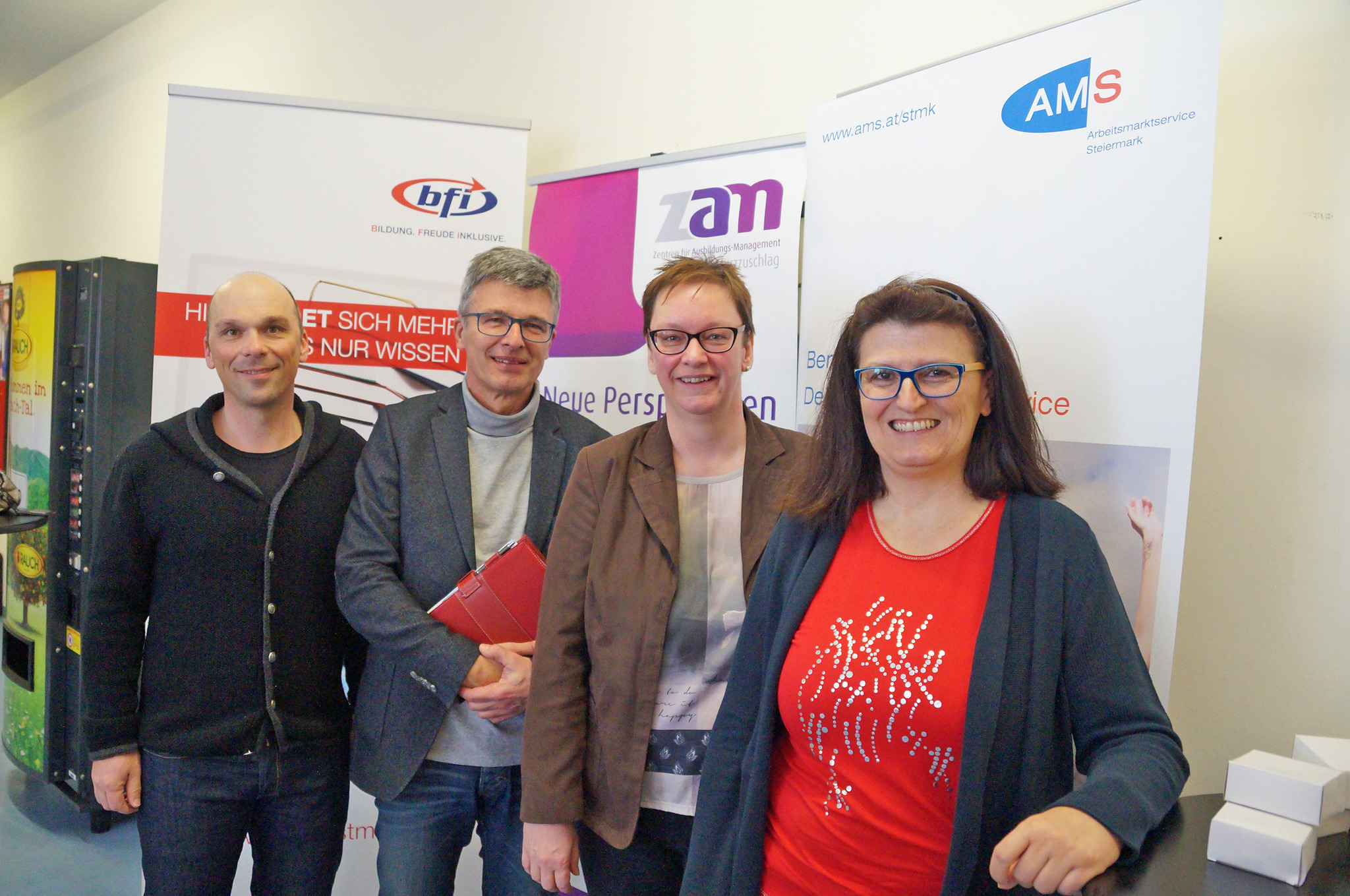 Singles Steiermark, Kontaktanzeigen aus Steiermark in