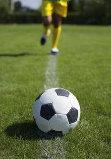 Am Wochenende beginnt für die Außerferner Mannschaften die Meisterschaft.
