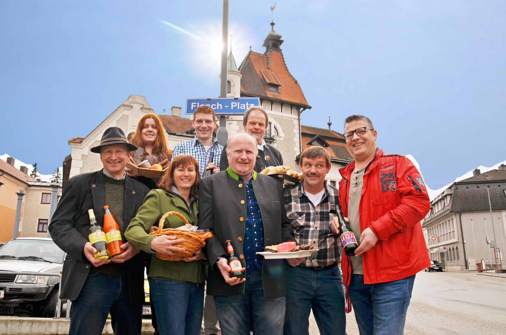 Partnerschaft in Wilhelmsburg - Bekanntschaften - Quoka