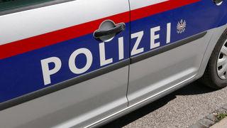 Die Polizei hatte in St. Martin/Mühlkreis in der Nacht zum 17. März alle Hände voll zu tun.
