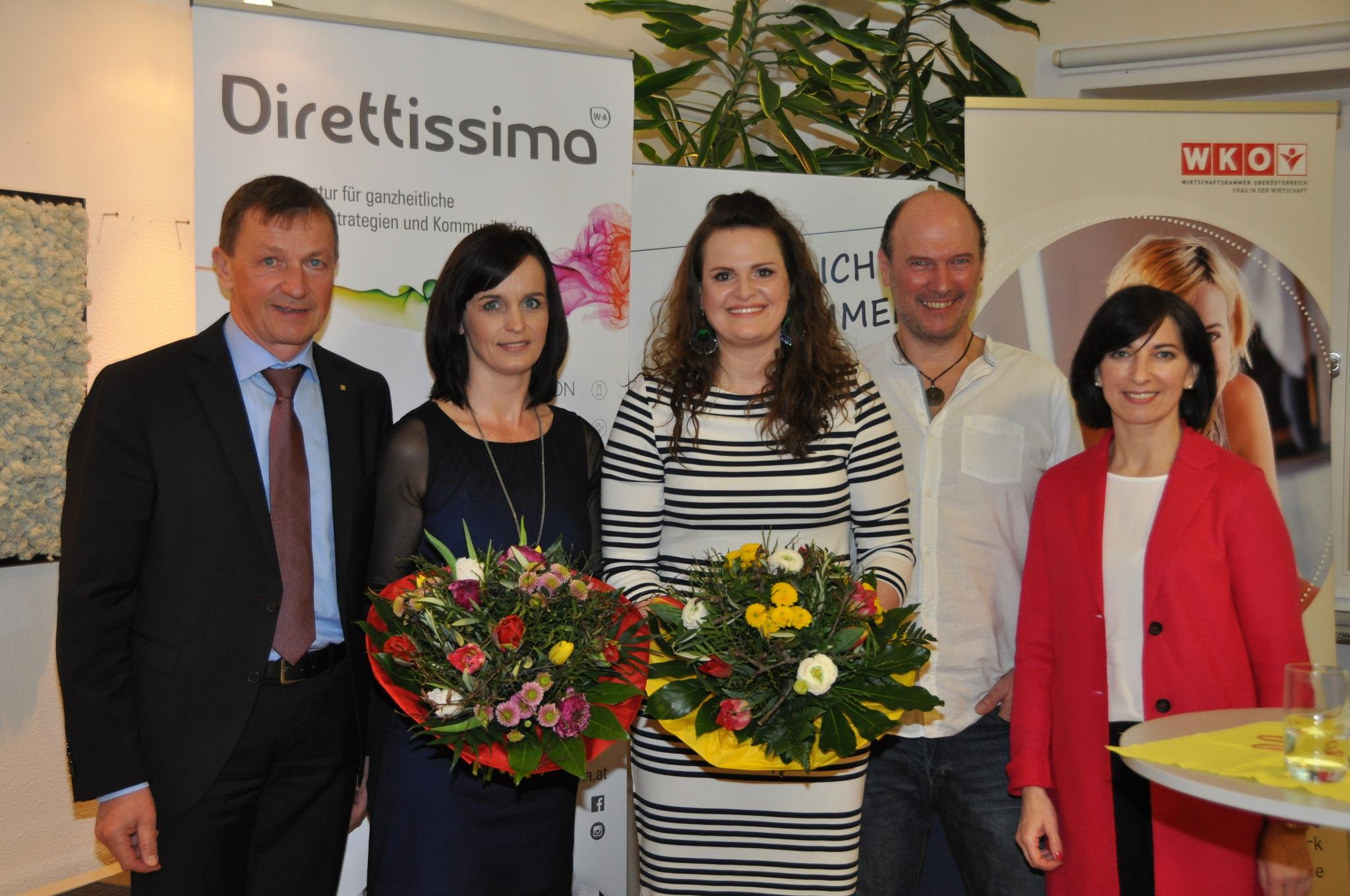 Online-Dating Sankt Marienkirchen bei Schrding. Triff