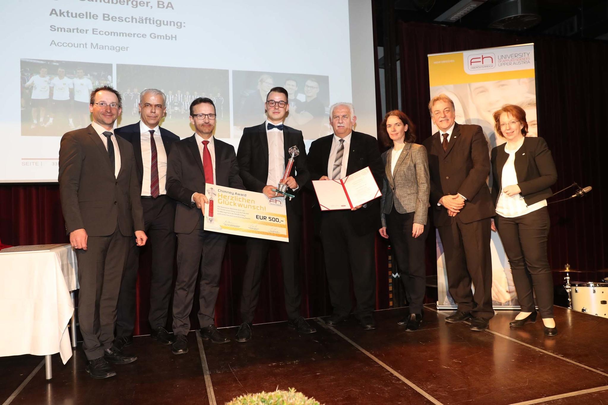 Fantastisch Spaß Award Vorlagen Fotos - Beispielzusammenfassung ...
