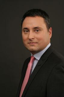 Bürgermeister Michael Cech verantwortet im siebenten Jahr in Folge Budgetüberschuss, Zukunftsinvestitionen und Schuldenabbau. Gablitz fit für die Zukunft ist und bleibt die Devise