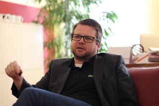 Frauen bestimmen Förderung: SPÖ-Klubobmann Hannes Schwarz fordert eine Quote für die Klubförderung ein.