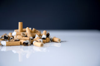 Ab 1. April ist der Gasthof Blasl rauchfrei.