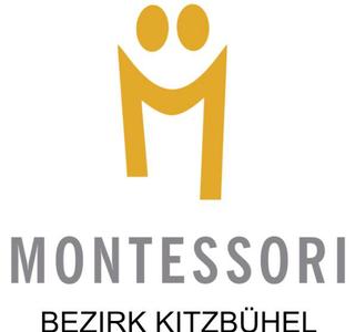 In den Osterferien gibt es wieder eine Eltern-Kind-Gruppe im Montessori Haus