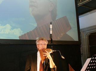 Wilhelm Bröslmeyr