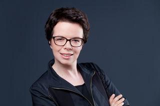 Nimmt Neustadts Verkehrspolitik unter die Lupe: Tanja Windbüchler-Souschill.