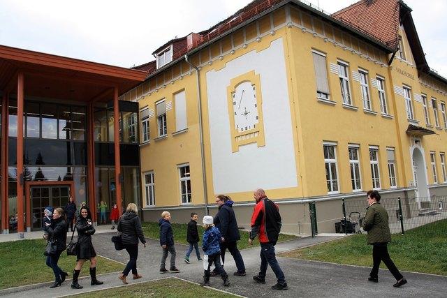 Warmbad-judendorf frauen treffen frauen: Stadt partnersuche