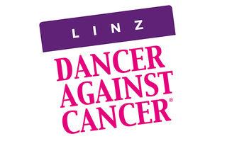 1. Dancer against Cancer Ball Oberösterreichs am 26.05.2018 in Linz