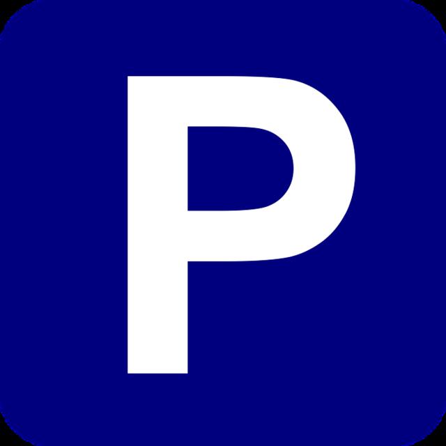 Kitzbühel Parken