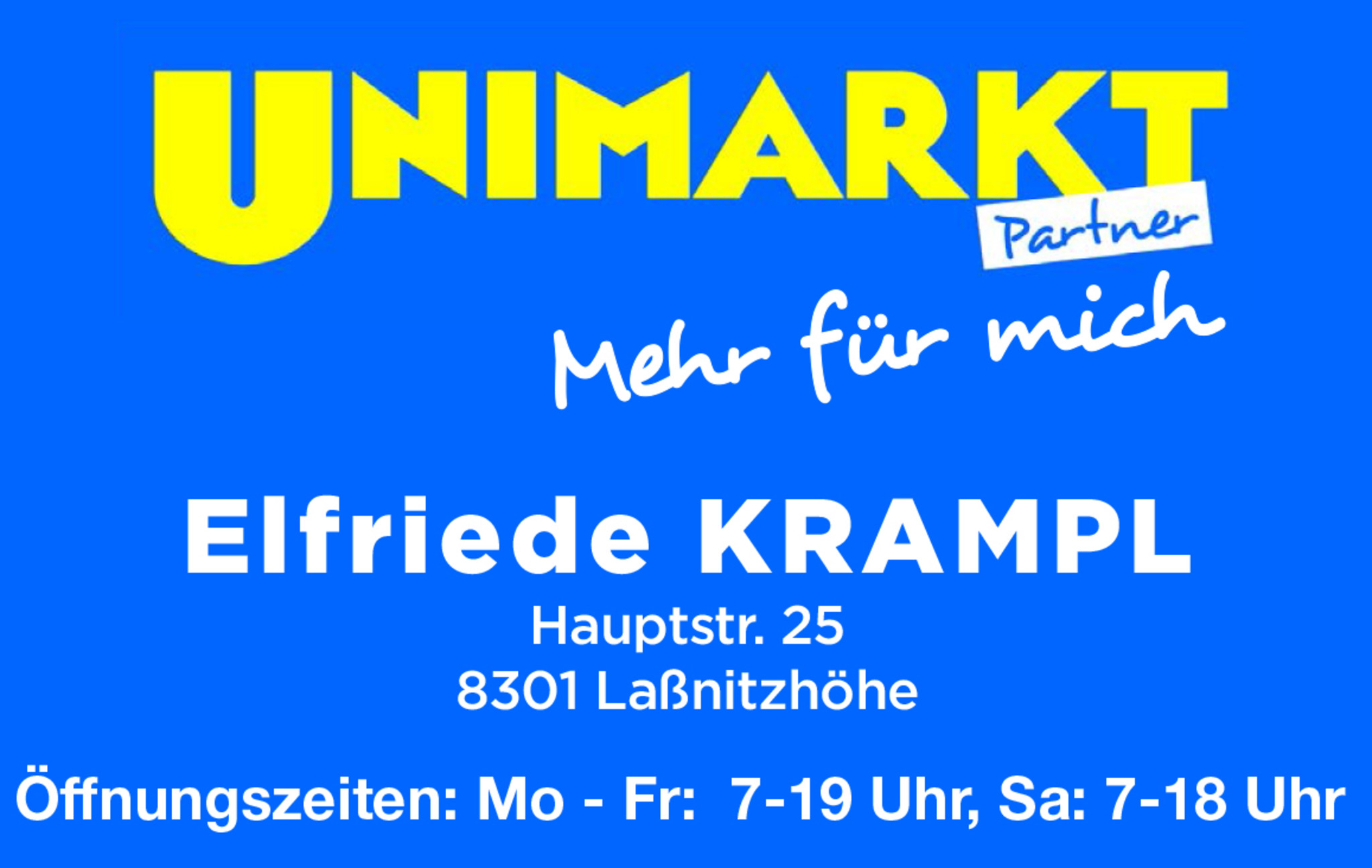 Marktgemeinde Lanitzhhe Gemeindenachrichten Mrz 2016
