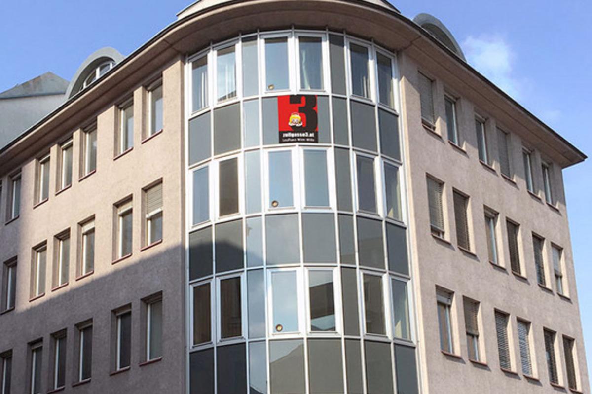 Laufhaus in wien | Vienna Escorts and Sex Guide. 2019-12-27