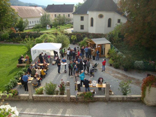 gemeindenachrichten - FF-Langenwang