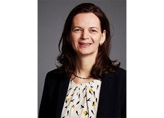 Landtagsabgeordnete Bürgermeisterin Mag.a. Kerstin Suchan-Mayr lädt zur Sprechstunde