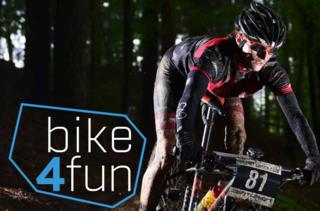 Wir verlosen Startplätze für den Zeitfahrbewerb bei der Bike4Fun Trophy am 12. Mai - gleich mitmachen und gewinnen!