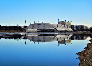 Schwarzlsee, schwarzlsee.at, Davis Cup Halle, Thalerhofstr. 85, 8141Premstätten, Freizeitgelände, SFZ, Badesee, Veranstaltungsgelände,