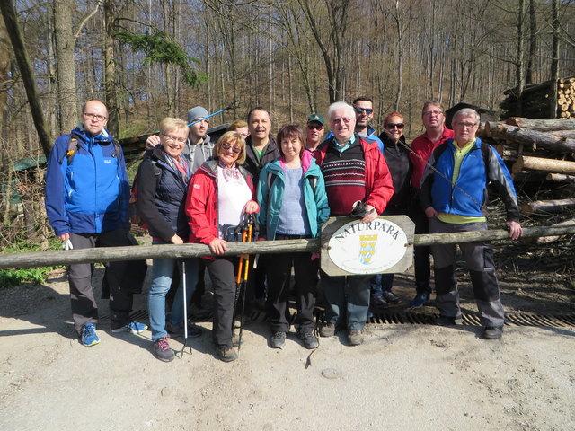 Singles aus Purkersdorf kennenlernen LoveScout24