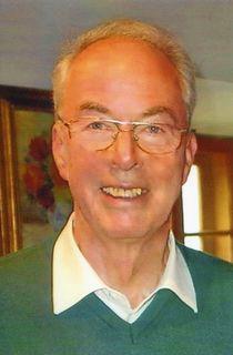 OStR Mag. Alois LAIR wurde am 7.4. in Flaurling beerdigt.