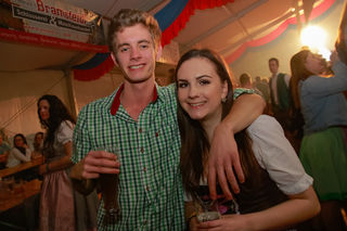 Dating service persenbeug-gottsdorf. Reale sex treffen eschborn