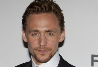 Elizabeth Olsen spricht nach Tom Hiddleston über die Marvel-Zukunft