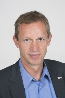 Will glaubwürdigen Tourismus: Dieter Hardt-Stremayr