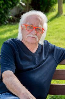 Willi Daspelgruber ist überraschend mit 73 Jahren verstorben.