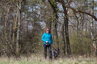 Fotocredits: Regina Courtier - An die Hundeführerin: Morgen erscheinen noch einige Fotos. Schaun sie bitte wieder vorbei. Danke, dass ich fotografieren durfte!