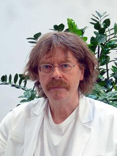 Michael Linder, Ansprechpartner für die Beratungsstelle im Bezirk Lienz.