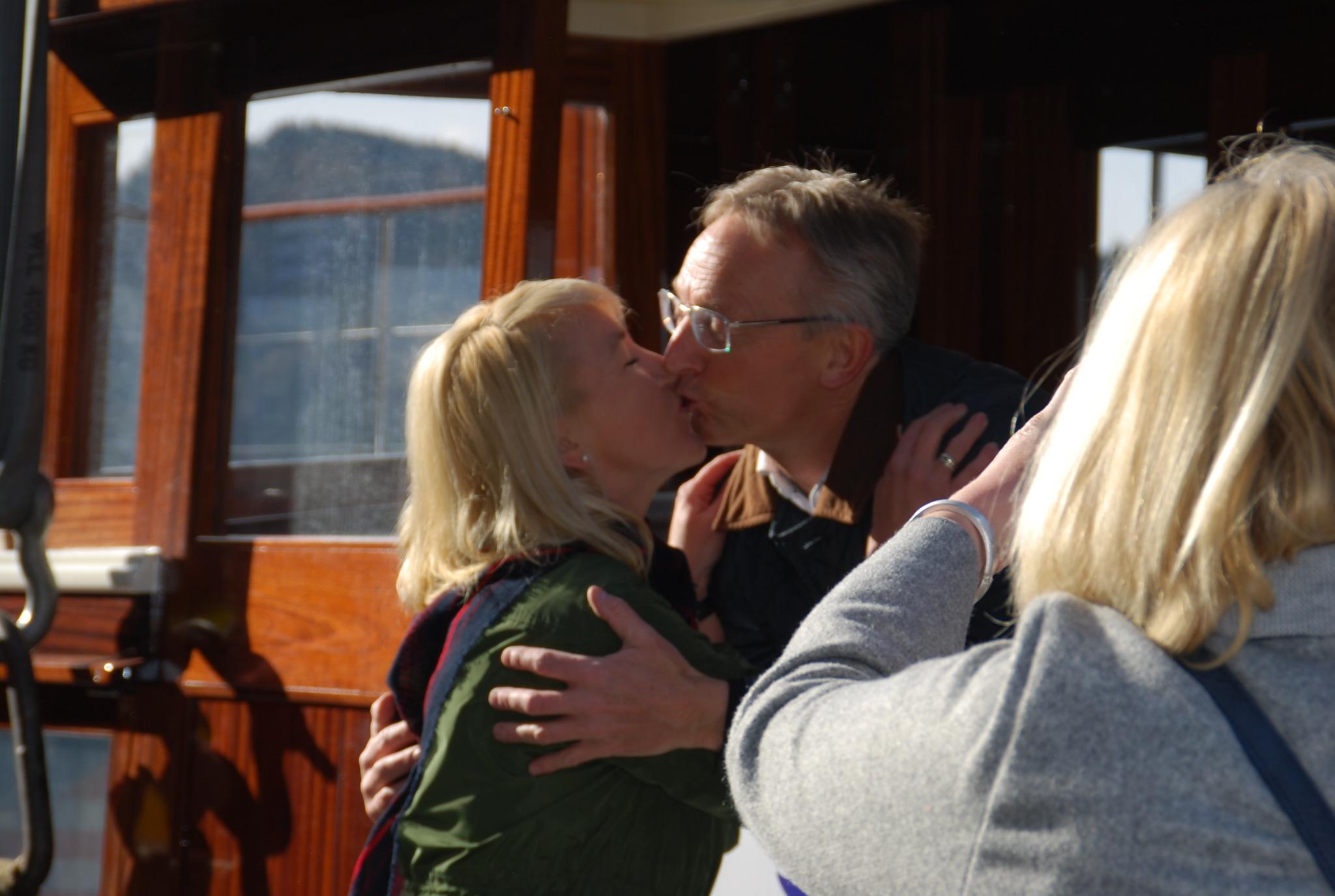Flirt & Abenteuer Seeboden | Locanto Casual Dating