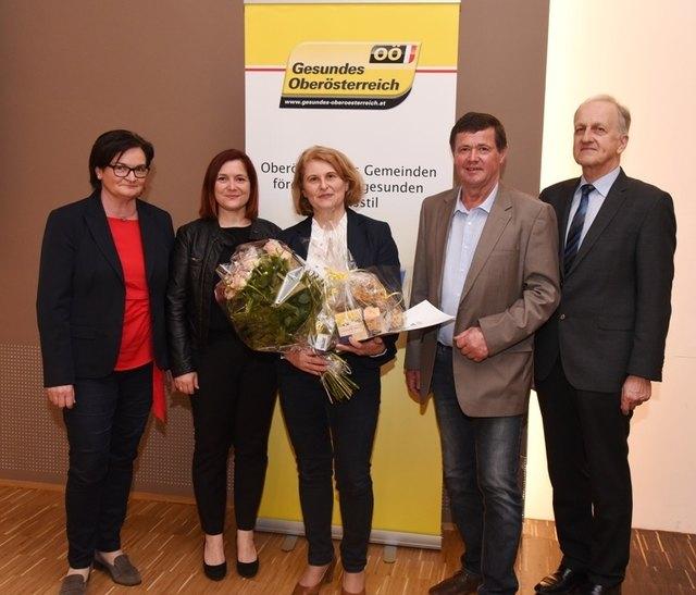 Kallham frau single Litschau menschen kennenlernen