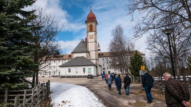 Brnbach Partnersuche Senioren Weienstein Single