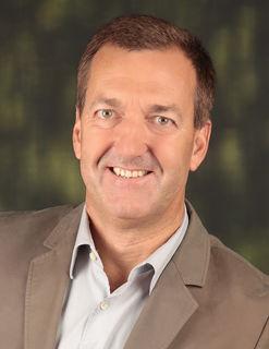 Reinhold Höflechner: Das Audit liefert eine Standortbestimmung.