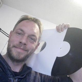 2ndmusic-Geschäftsführer Jim
