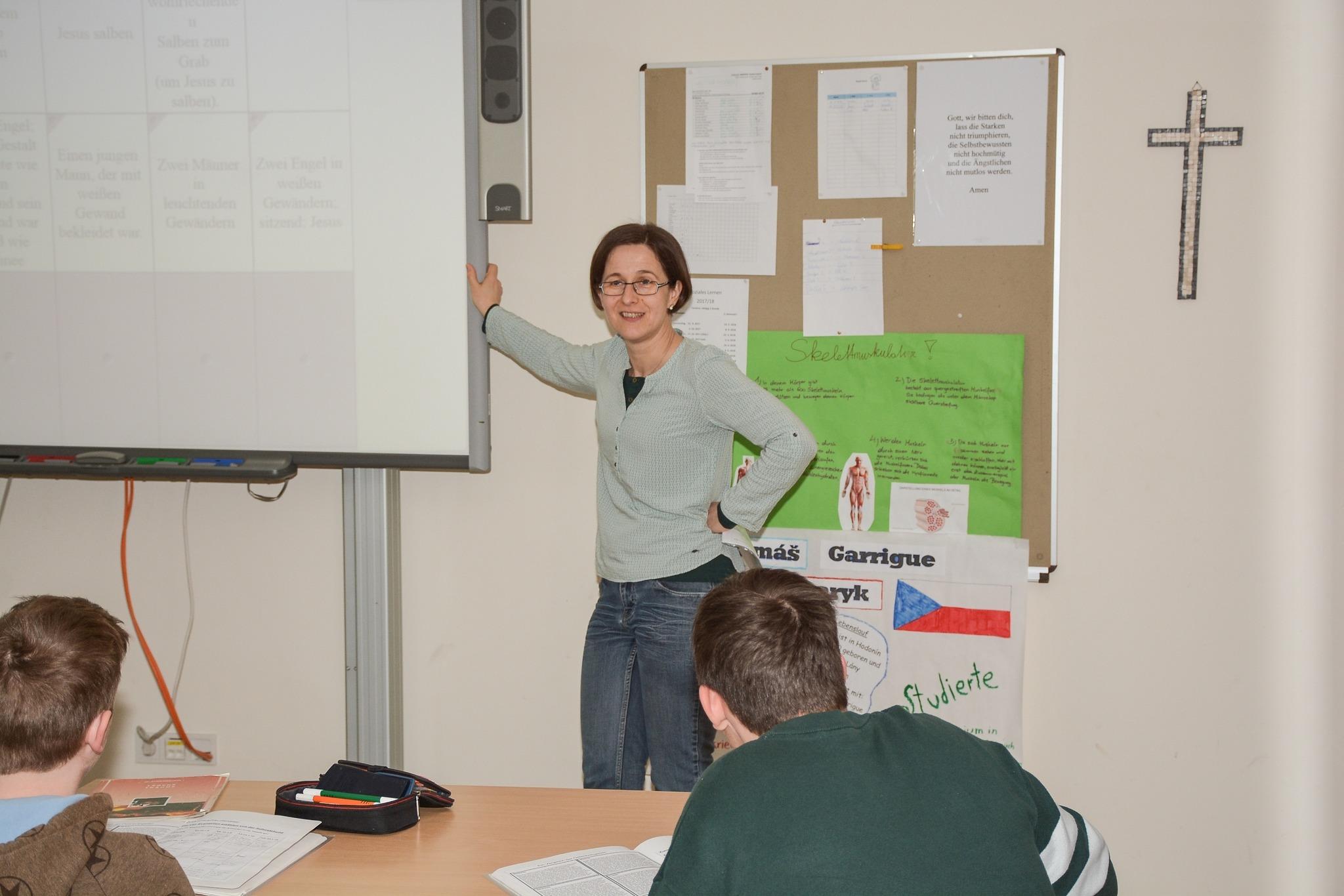 Studenten dating aus zellerndorf - Viktring singlebrsen - Neu