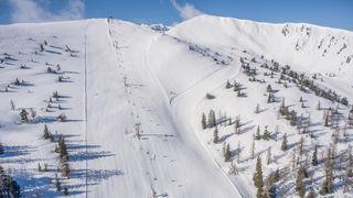 Viel Schnee und optimale Pistenbedingungen bescherten dem Galsterberg eine erfolgreiche Saison.