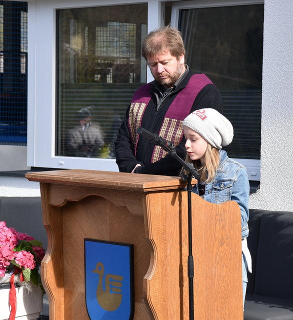 Fürbitten Beerdigung Von Kindern Gelesen