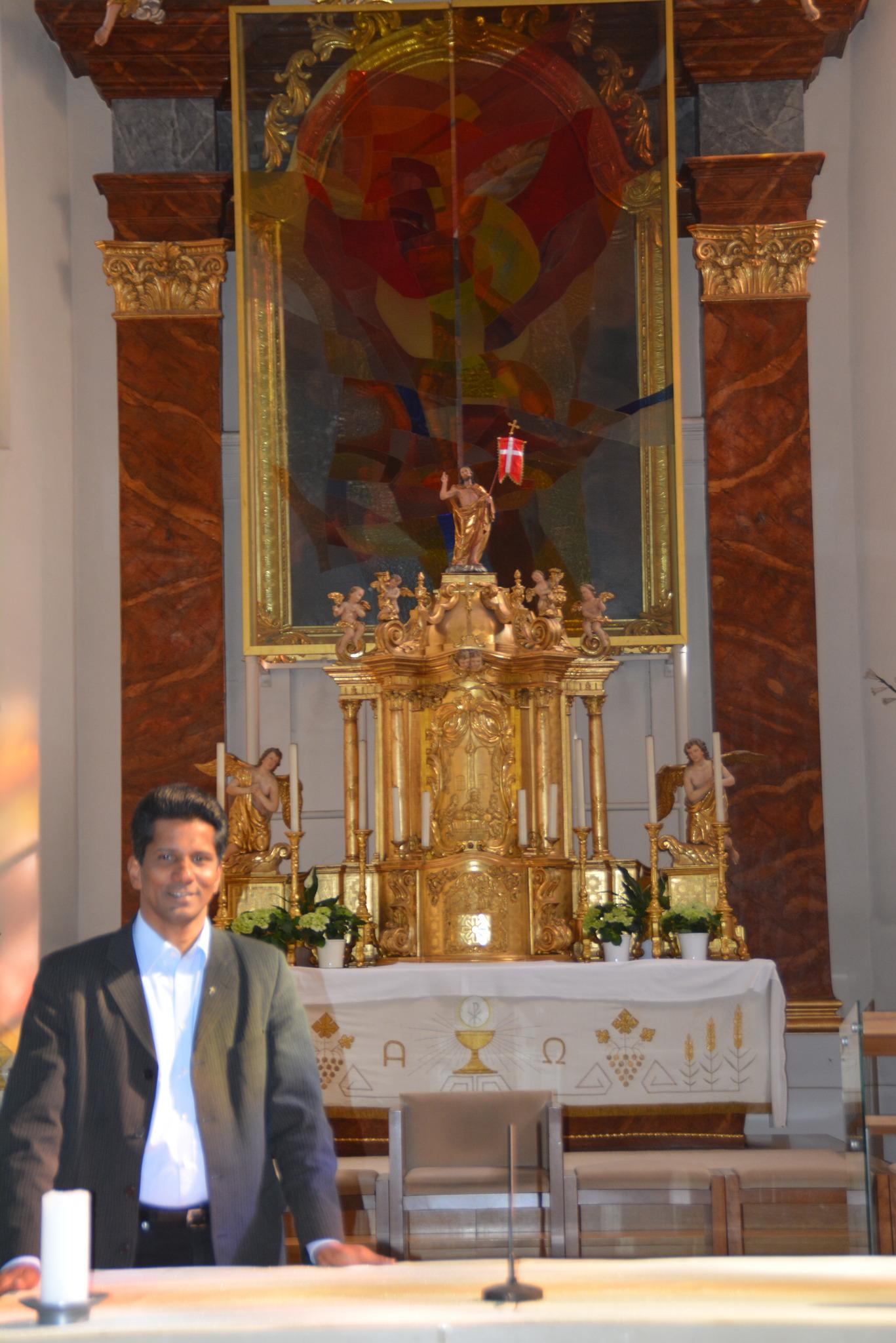 Rohrbach an der lafnitz neue bekanntschaften - Christliche
