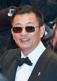 Filme des chinesischen Regisseurs Wong Kar-Wai stehen am 4. Mai im Dorf im Mittelpunkt.
