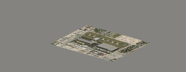 Segro-Business-Park Liesing