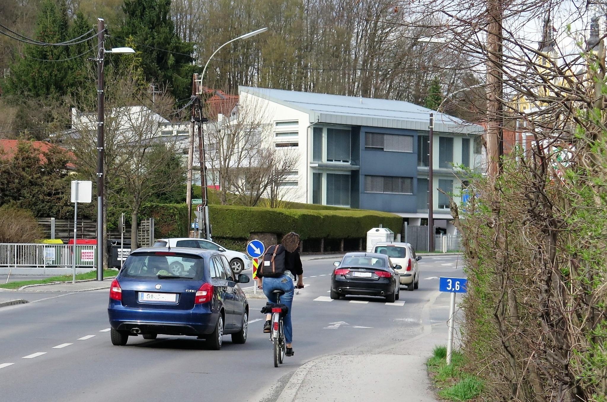 Janischhofweg, 8043 Graz autogenitrening.com Mariatrost - IMMMO