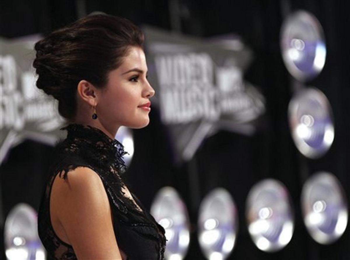 Selena Gomez Sie Ist Nach Der Trennung Von Justin Bieber Zurück