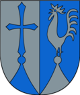 Sachspenden in Erpfendorf abgeben.