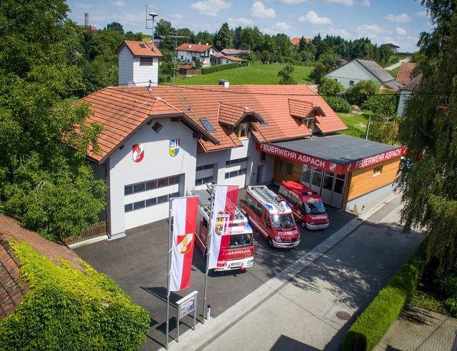 Club Treffen im SoHo - Hotel Sonnenhof, Aspach - TripAdvisor
