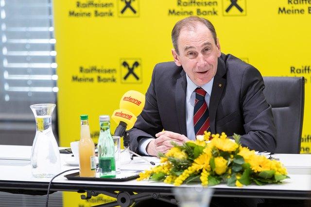 Wirtschaft | Beiträge zur Rubrik aus Steiermark - meinbezirk at