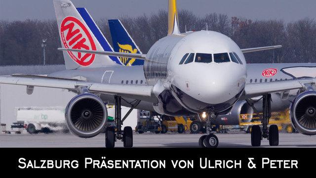 © Airportlcub Graz / Ulrich Schaflechner