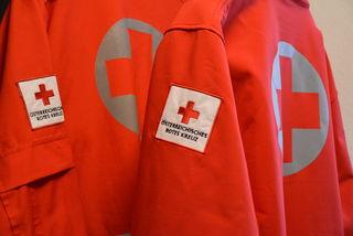 Zwei junge Lungauerinnen wurden bei einem Unfall verletzt (SYMBOLBILD)