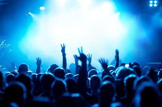 Anmeldung: Ein E-Mail mit Bandname, Namen der Mitglieder und der Musikrichtung an fireevent@ff-axberg.at