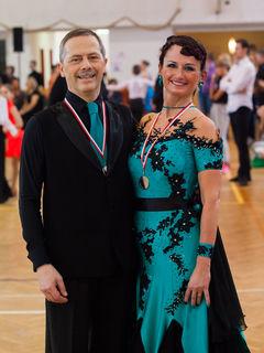 Fotocredits: Regina Courtier - Andreas Vanek und Sabine Ardatin