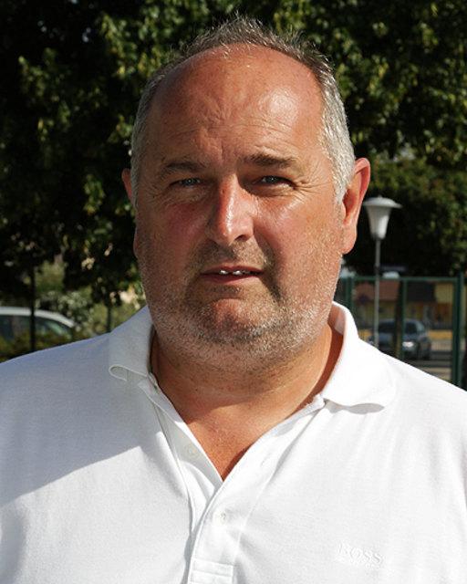 Herbert Panholzer